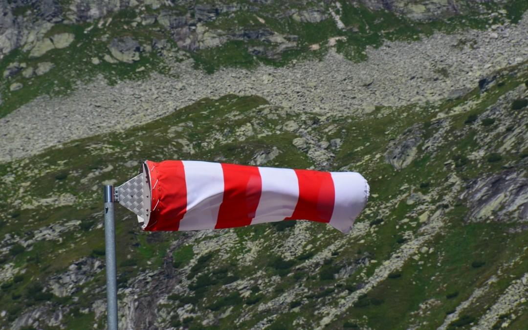 Einsatz 08/2016, Baum auf Straße, Mulartshütte, Zweifaller Straße